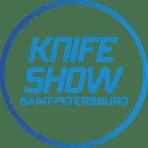 KnifeShow